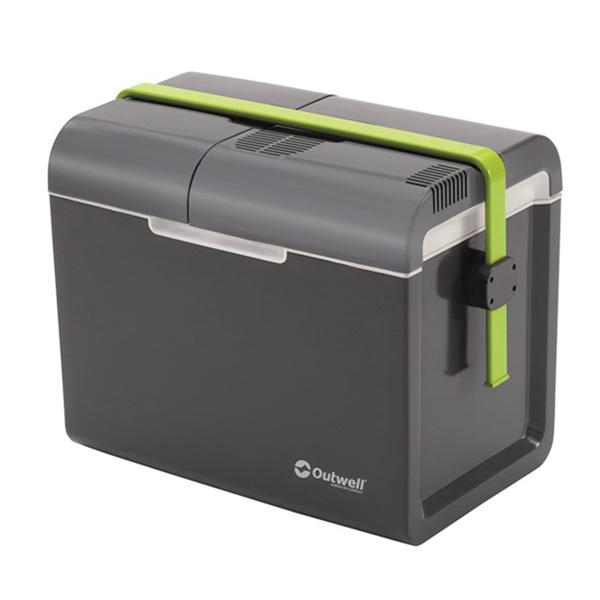 Автомобильный холодильник Outwell Ecocool 24 Л, 12/220В