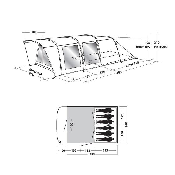 Кемпинговая-палатка-Easy-Camp-Carpet-Palmdale-600-схема