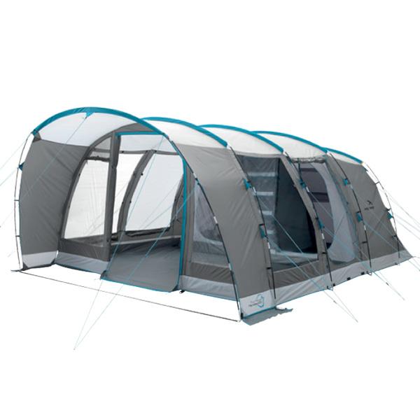 Кемпинговая-палатка-Easy-Camp-Carpet-Palmdale-600