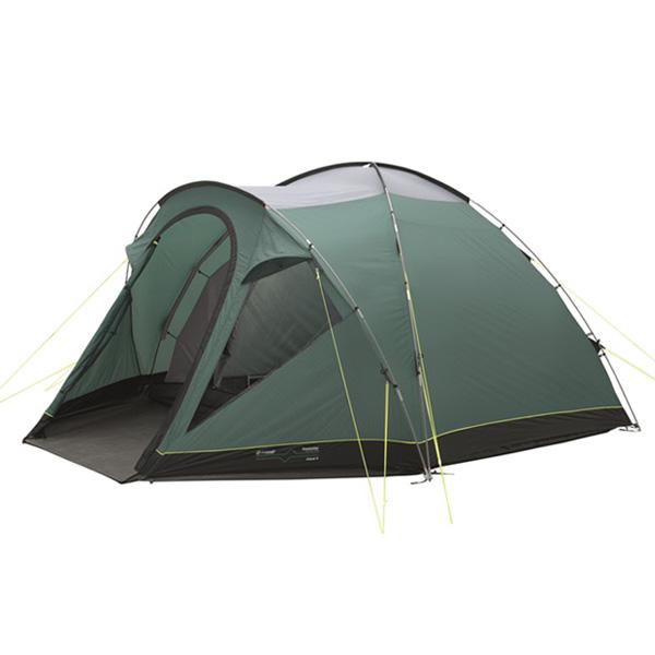 Кемпинговая палатка Outwell Cloud 5