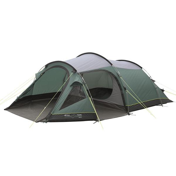 Кемпинговая палатка Outwell Earth 4