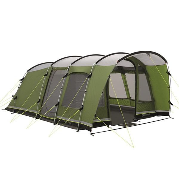 Кемпинговая палатка Outwell Flagstaff 5