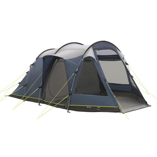 Кемпинговая палатка Outwell Nevada 4