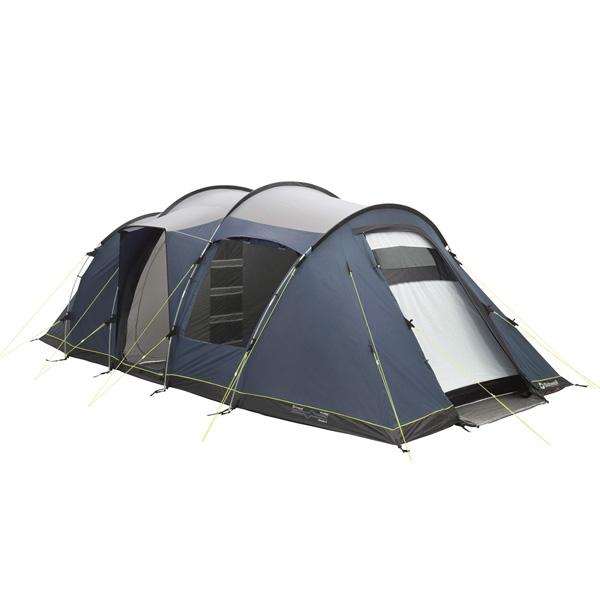 Кемпинговая палатка Outwell Nevada 6