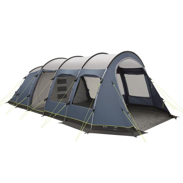 Кемпинговая палатка Outwell Phoenix 4