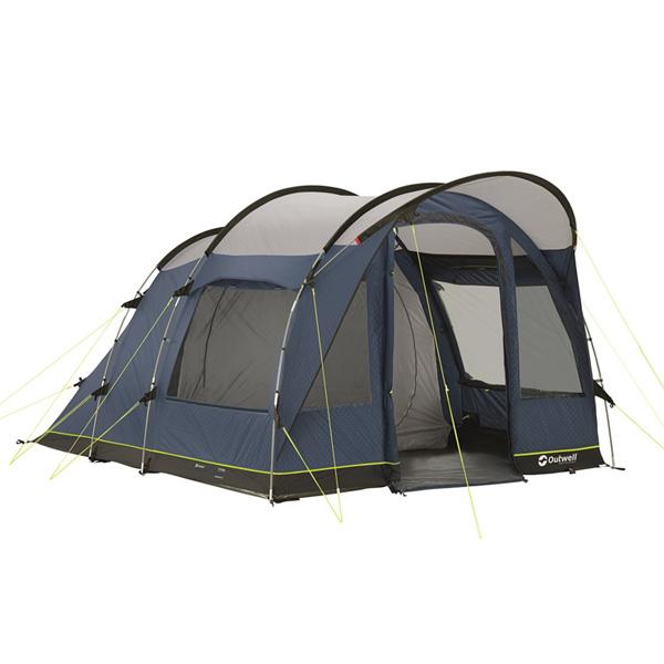 Кемпинговая-палатка-Outwell-Rockwell-3