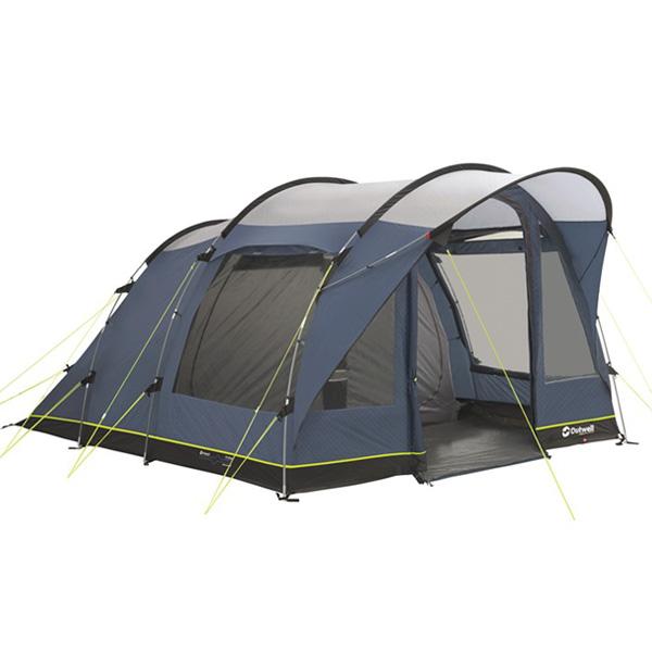 Кемпинговая-палатка-Outwell-Rockwell-5