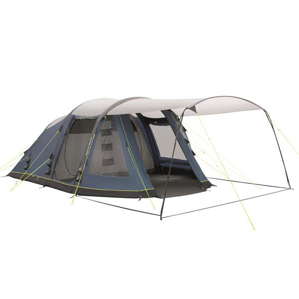 Кемпинговая палатка Outwell Roswell 5a