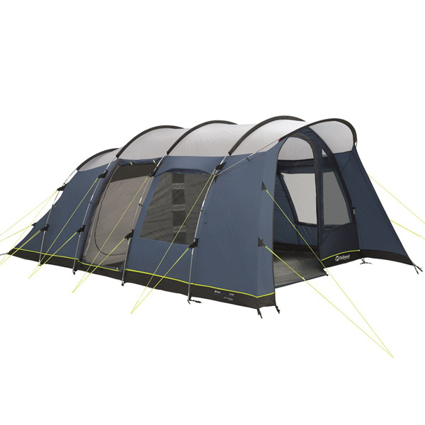 Кемпинговая палатка Outwell Whitecove 5