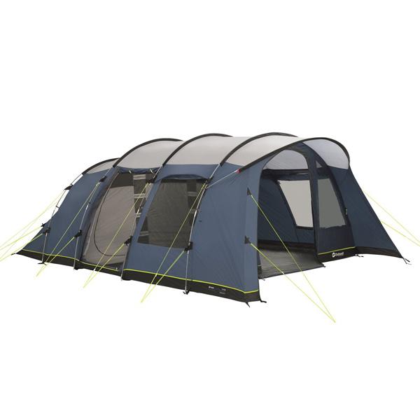 Кемпинговая палатка Outwell Whitecove 6