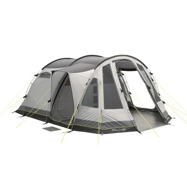 Кемпинговая палатка Outwell Nevada MP