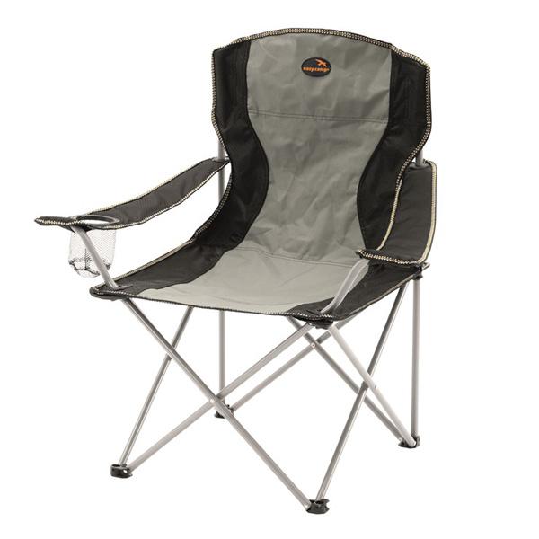 Кресло раскладное Easy Camp Arm Chair