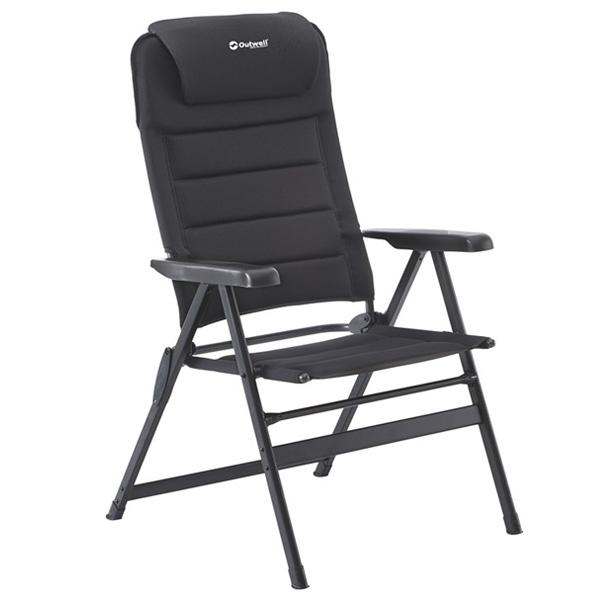 Кресло раскладное Outwell Grand Canyon