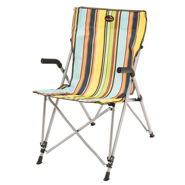 Кресло Easy Camp Mero