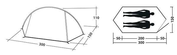 Палатка-туристическая-Easy-Camp-Image-схема_