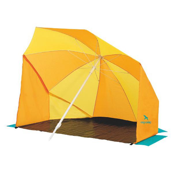 Пляжная палатка тент Easy Camp Coast