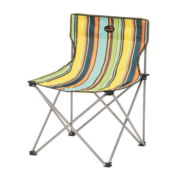 Раскладной стул Easy Camp Baia