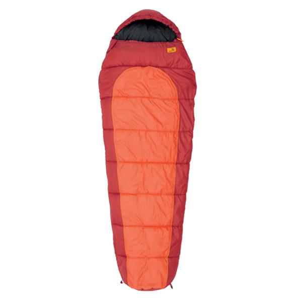Спальный-мешок-Easy-Camp-Nebula-250_