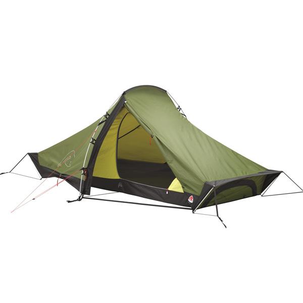 Треккинговая палатка Robens Starlight 2