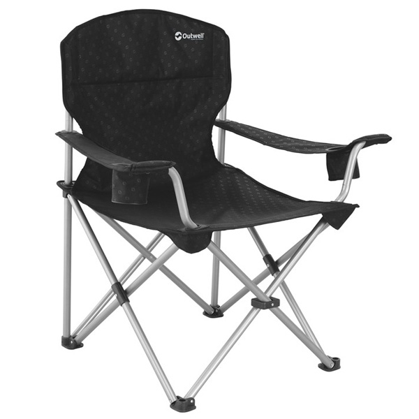 кресло Outwell Catamarca Arm Chair XL