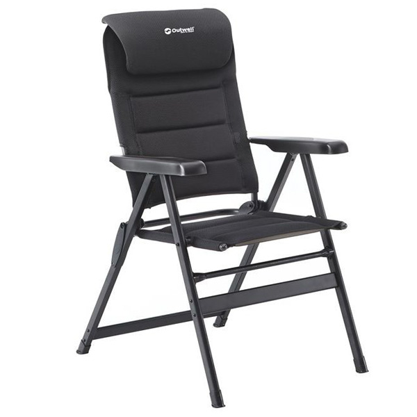 кресло раскладное outwell kenai