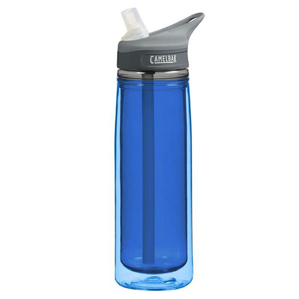 53843_Бутылка_camelbak-eddy-insulated-6l-Sapphire-water-bottle