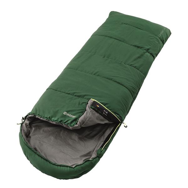 Cпальный мешок Outwell Campion Lux