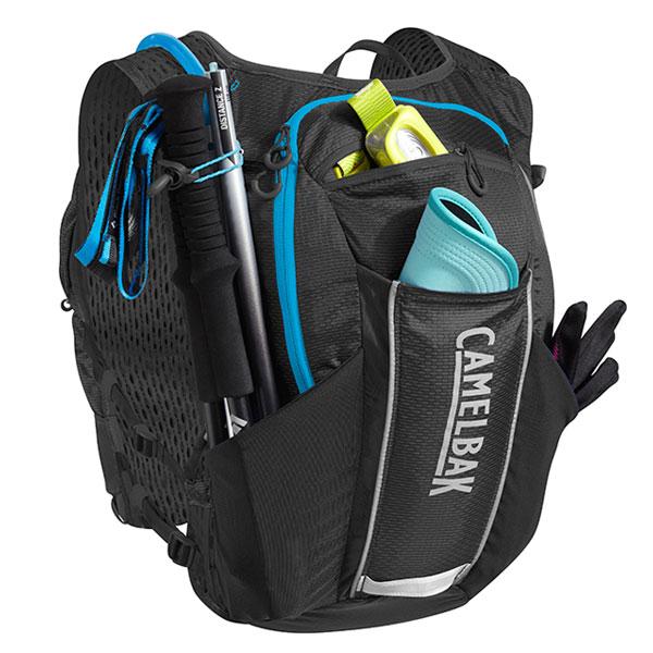 Жилет рюкзак Camelbak Ultra 10