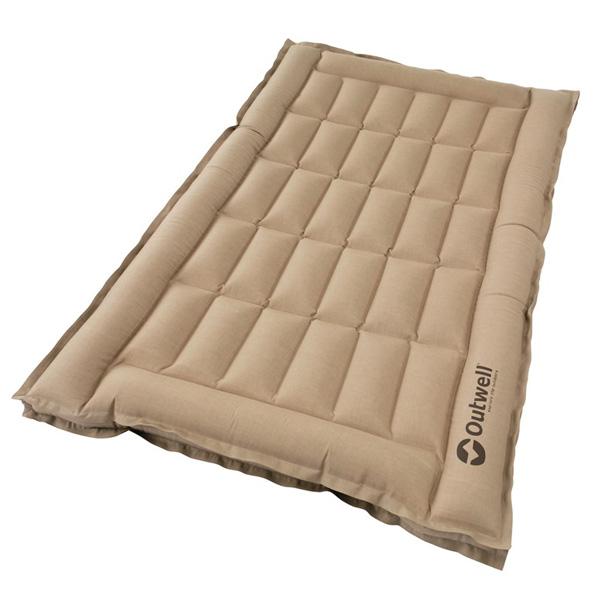 Кровать надувная Outwell Airbed Box Double