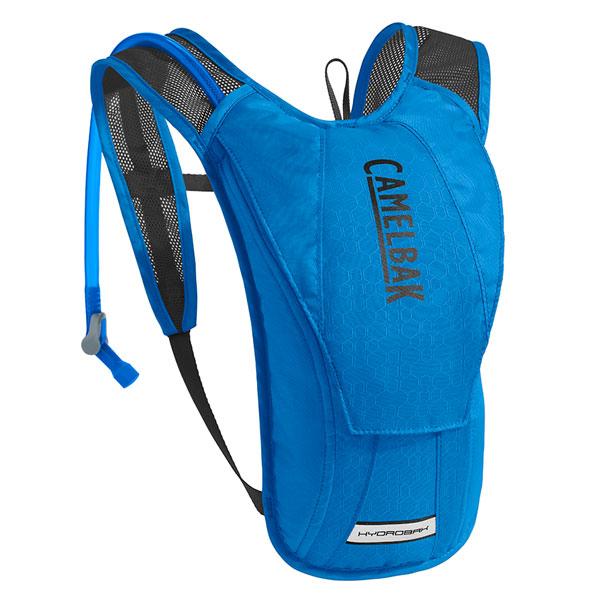 рюкзак_CamelBak_HydroBak_Blue