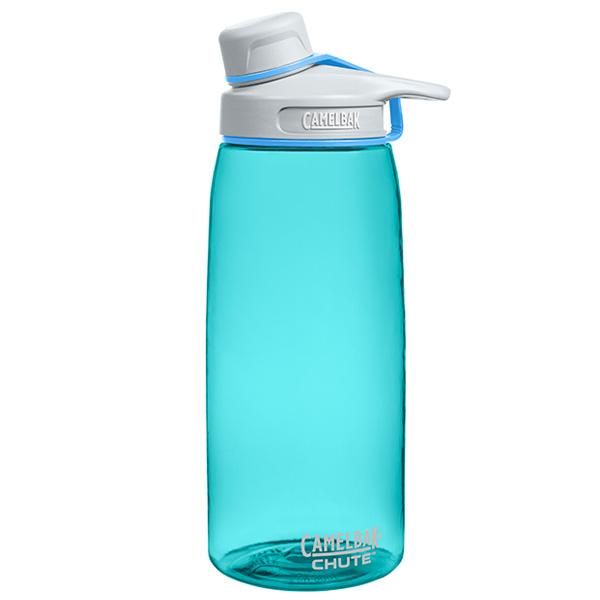 1278401001-Бутылка-для-воды-Camelbak-Chute-1L-Sea-Glass