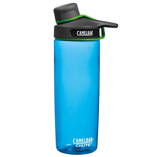 53835-Бутылка-для-воды-Camelbak-Chute-0.6L-Boomerang-Blue