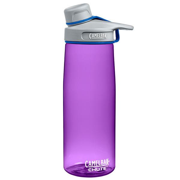 53839-Бутылка-для-воды-Camelbak-Chute-0.75L-Lotus