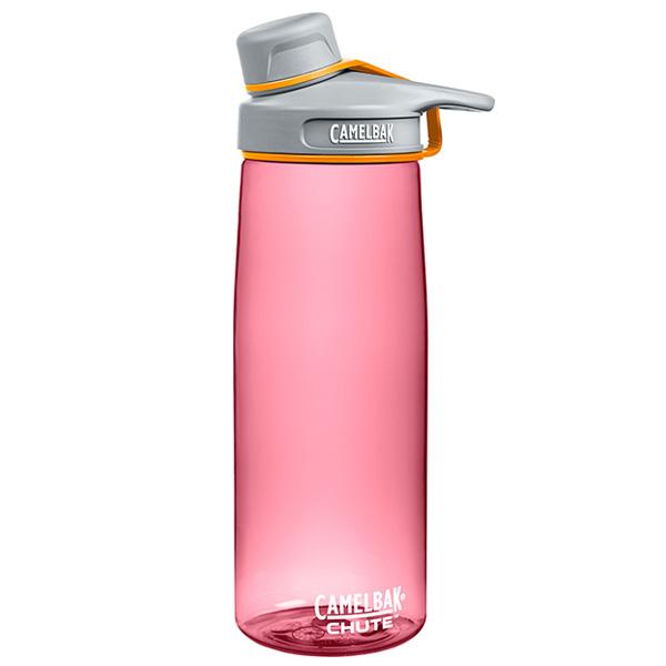 53840-Бутылка-для-воды-Camelbak-Chute-0.75L-Cactus-Flower