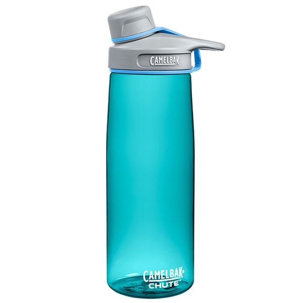 53890-Бутылка-для-воды-Camelbak-Chute-0.75L-Sea-Glass