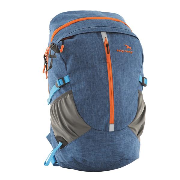 Easy Camp рюкзак Companion 20L