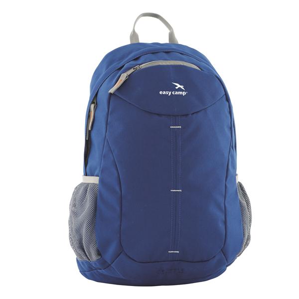 Easy-Camp-рюкзак-Seattle-18L