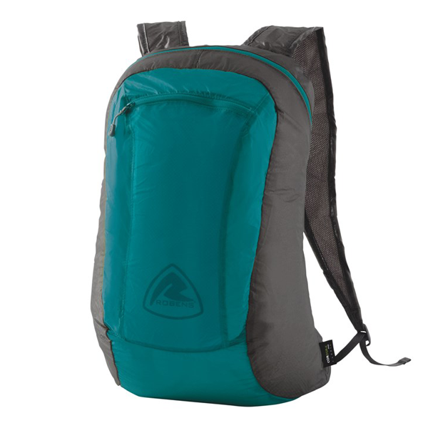 Robens-рюкзак-Helium-Day-Pack-20л-Dusty-Blue