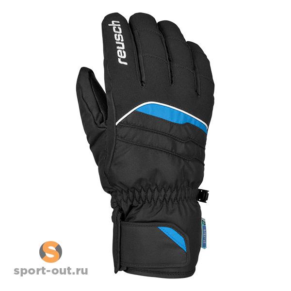 Горнолыжные перчатки Reusch Balin