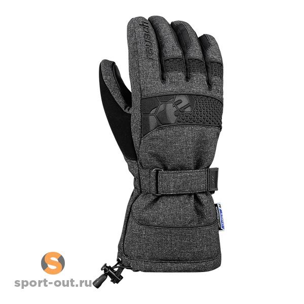 Горнолыжные перчатки Reusch Connor