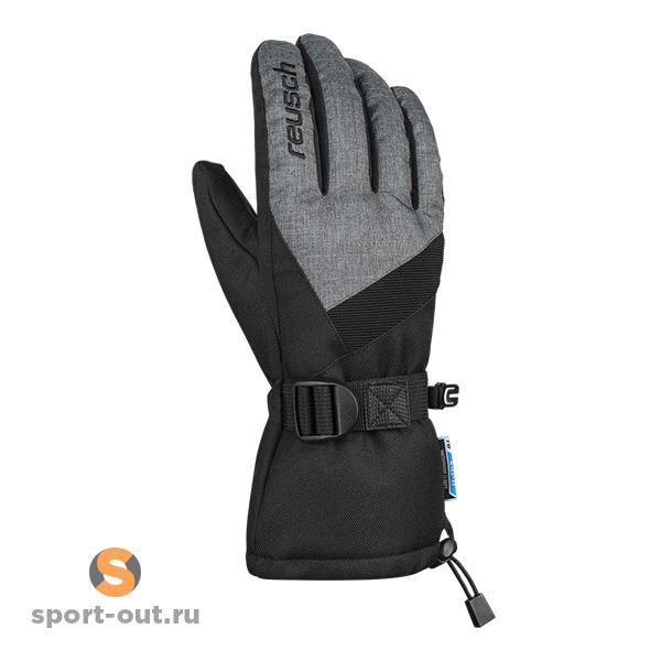 Горнолыжные перчатки Reusch Outset