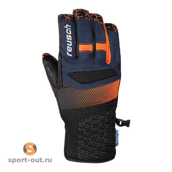 Горнолыжные перчатки Reusch Stuart