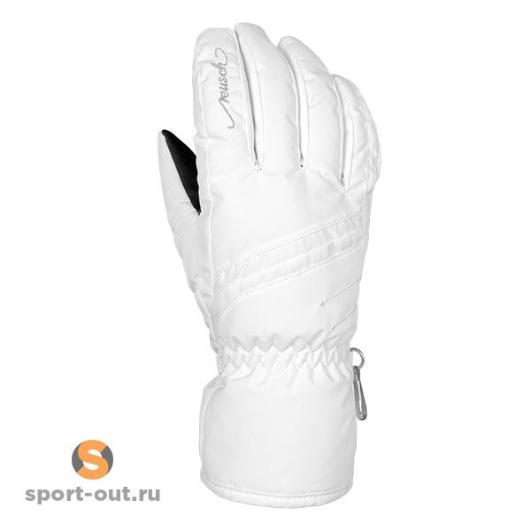 Женские-горнолыжные-перчатки-Reusch-Marisa-46-31-150_100_v