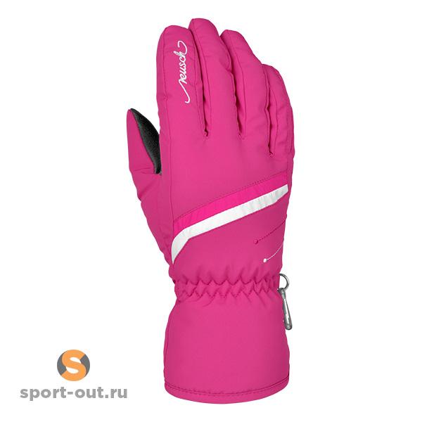 Женские-горнолыжные-перчатки-Reusch-Marisa-46-31-150_326_v