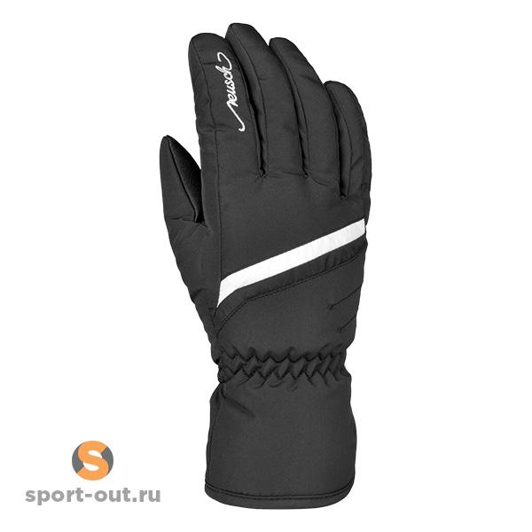 Женские-горнолыжные-перчатки-Reusch-Marisa-46-31-150_701_v
