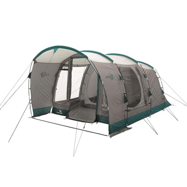 Кемпинговая палатка Easy Camp Palmdale 400