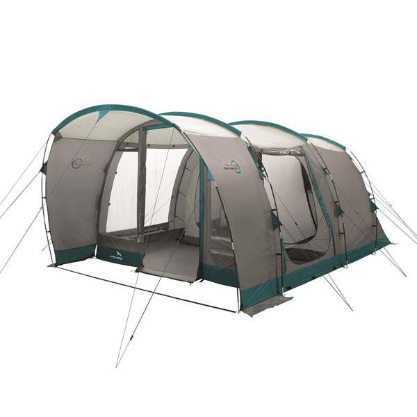 Кемпинговая палатка Easy Camp Palmdale 500